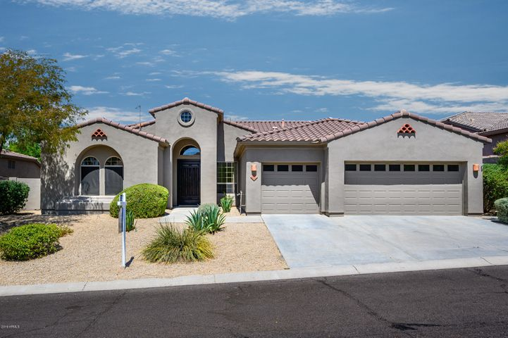 16484 N 108TH Place, Scottsdale, AZ 85255