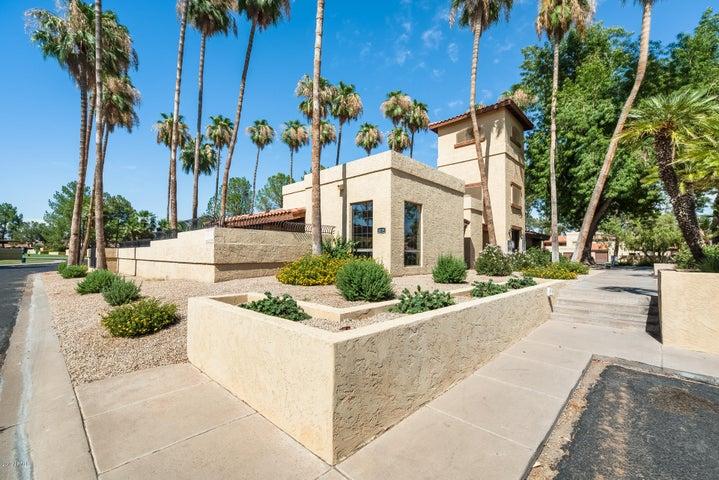8231 N 21ST Drive, E106, Phoenix, AZ 85021