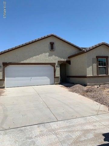 20232 W WOODLANDS Avenue, Buckeye, AZ 85326