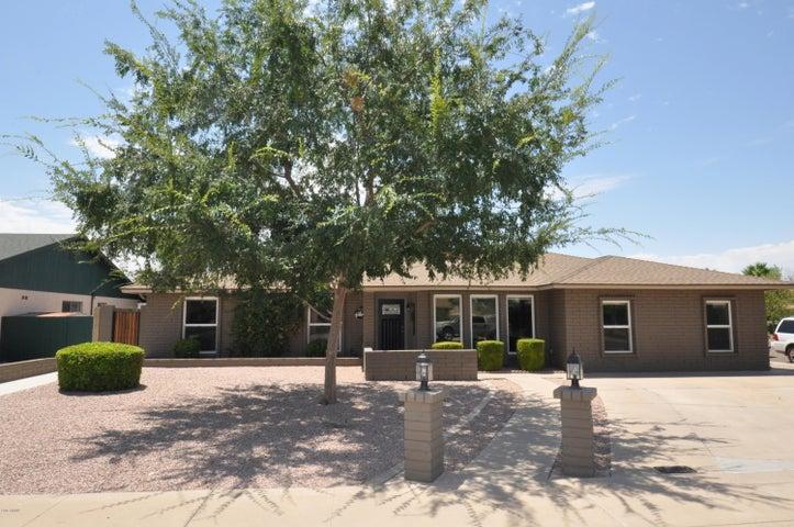 1305 E WESTCHESTER Drive, Tempe, AZ 85283