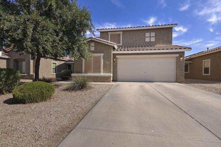 1698 E BRADSTOCK Way, San Tan Valley, AZ 85140