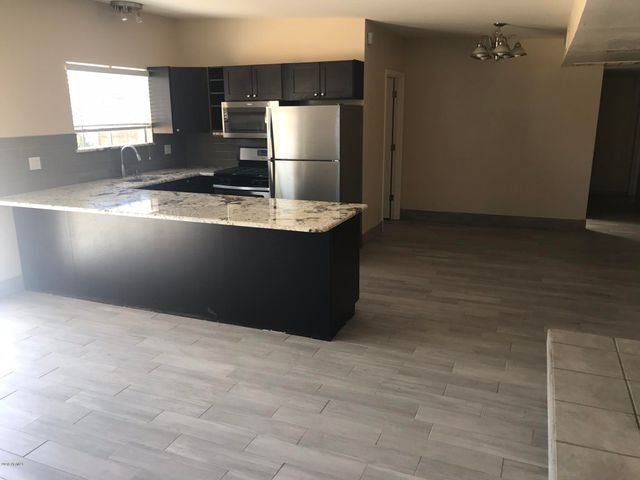 8441 E GARY Road, Scottsdale, AZ 85260
