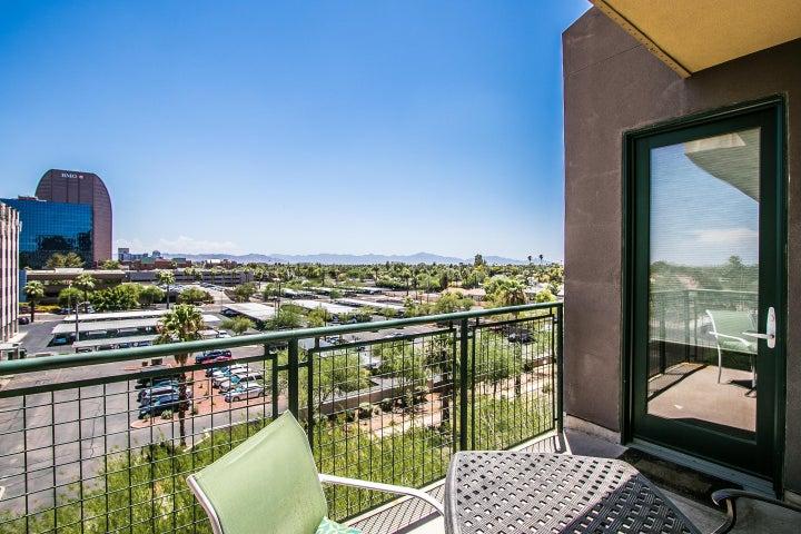 16 W ENCANTO Boulevard, 506, Phoenix, AZ 85003