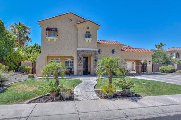7163 W Cielo Grande Avenue, Peoria, AZ 85383