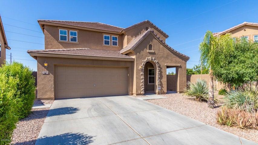 1353 E MAYFIELD Drive, San Tan Valley, AZ 85143