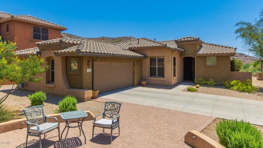 11293 E BUTHERUS Drive, Scottsdale, AZ 85255
