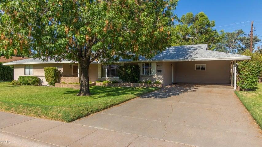 6135 N 17TH Street, Phoenix, AZ 85016