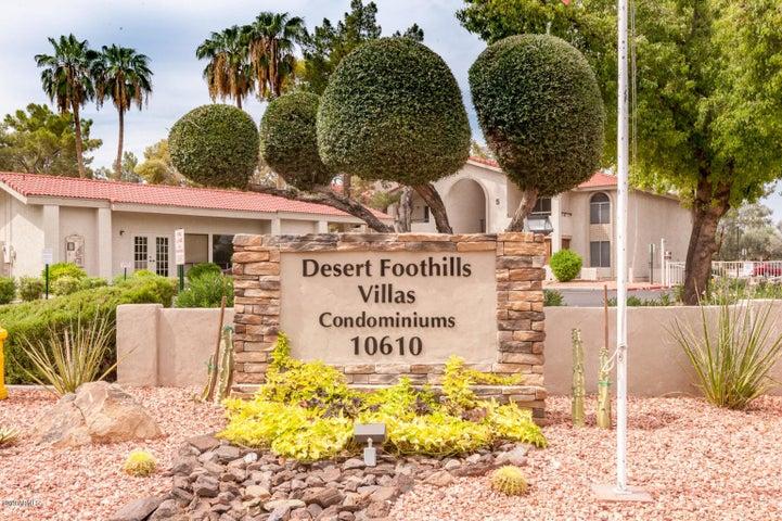 10610 S 48TH Street, 2050, Phoenix, AZ 85044