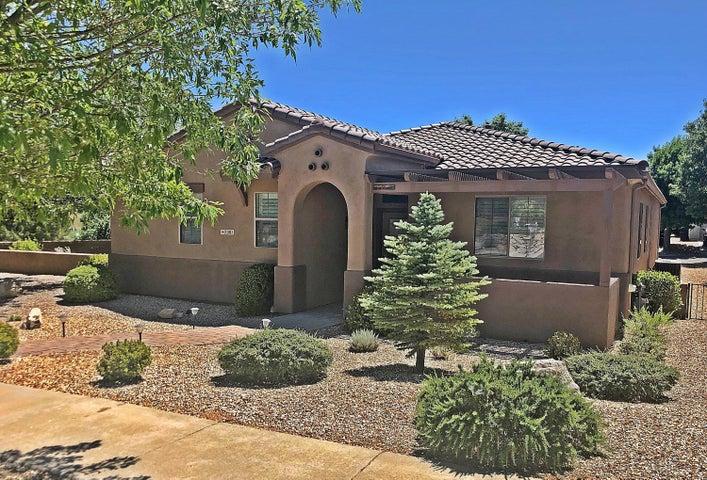 7081 E LANTERN Lane E, Prescott Valley, AZ 86314