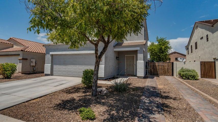 12010 W MORNING DOVE Drive, Sun City, AZ 85373