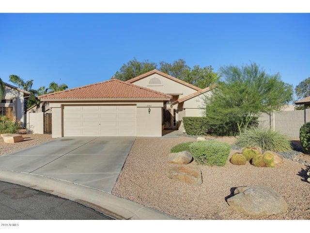 15943 N 162ND Lane, Surprise, AZ 85374