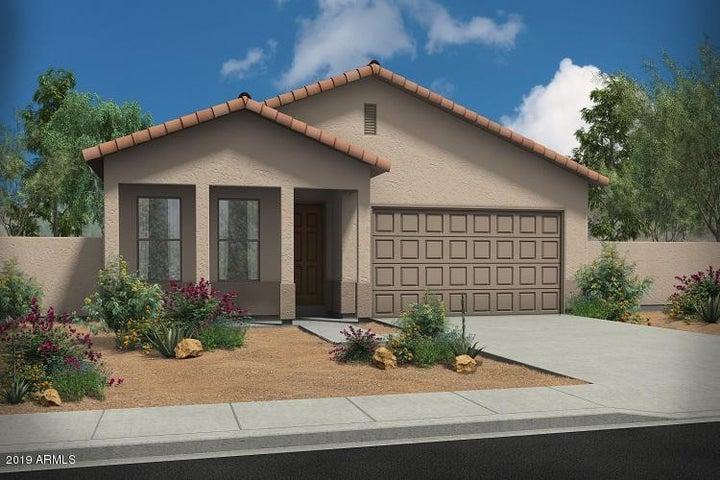 1615 PAIGE Drive, Bullhead City, AZ 86442