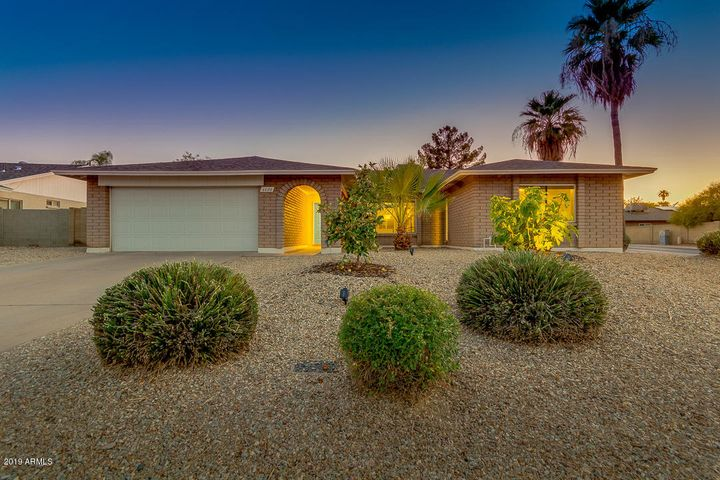 6600 S MCKEMY Street, Tempe, AZ 85283