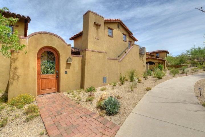 10509 E RISING SUN Drive, Scottsdale, AZ 85262