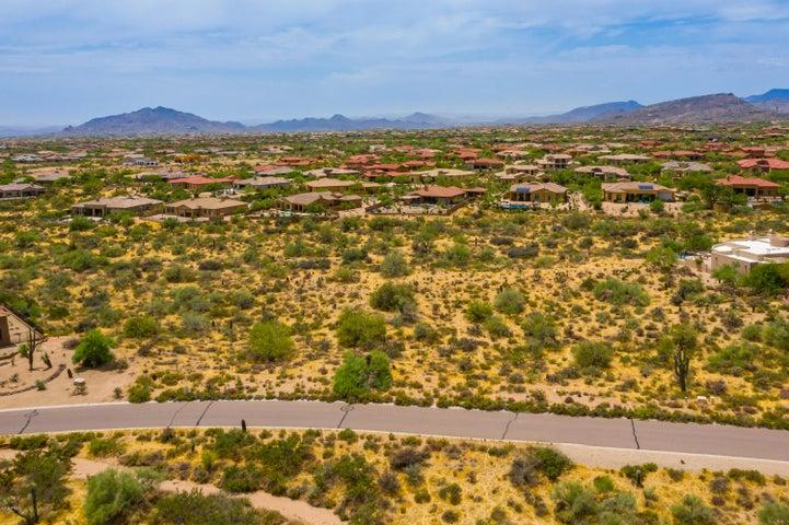 36908 N BOULDER VIEW Drive, Scottsdale, AZ 85262
