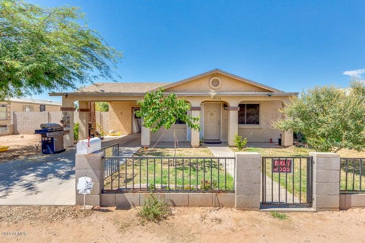 19132 W CAMINO GRANDE, Casa Grande, AZ 85122