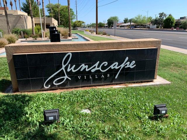 3500 N HAYDEN Road, 308, Scottsdale, AZ 85251