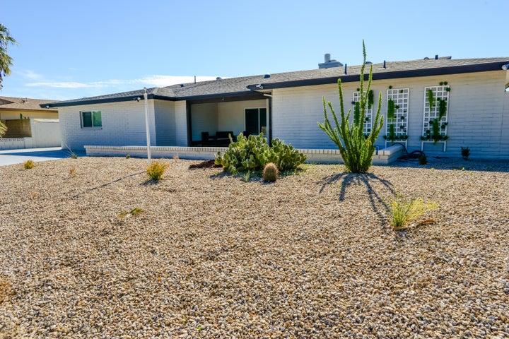 6025 E WINDSOR Avenue, Scottsdale, AZ 85257