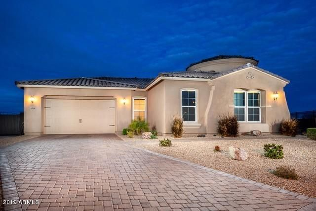 14550 W GEORGIA Avenue, Litchfield Park, AZ 85340