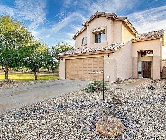 4051 E ANDERSON Drive, Phoenix, AZ 85032