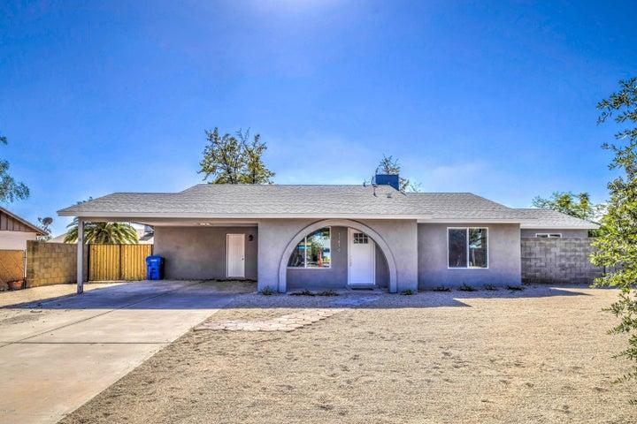 17810 N 27TH Lane, Phoenix, AZ 85053