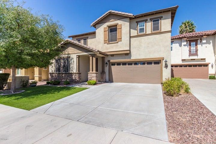 9120 S BECK Avenue, Tempe, AZ 85284