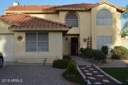 18801 N 35TH Place, Phoenix, AZ 85050