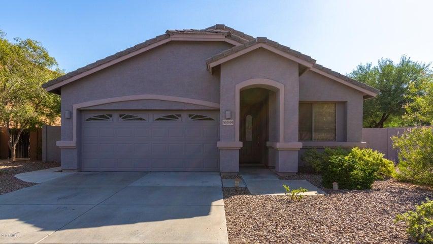 16544 N 71ST Avenue, Peoria, AZ 85382