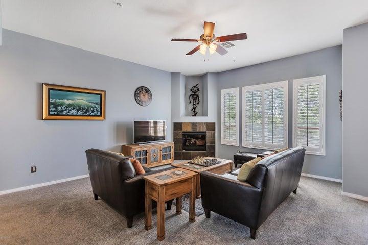 16420 N THOMPSON PEAK Parkway, 2103, Scottsdale, AZ 85260