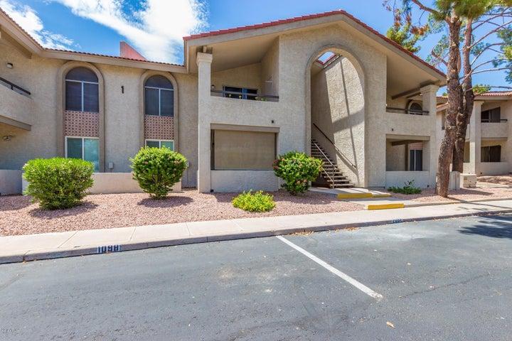 10610 S 48TH Street, 2098, Phoenix, AZ 85044