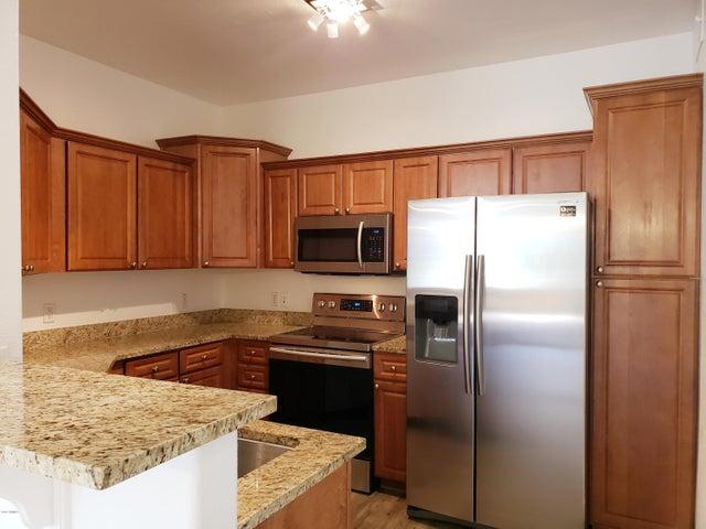 20801 N 90TH Place, 130, Scottsdale, AZ 85255