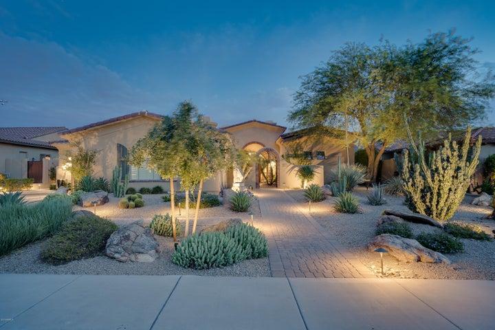 9939 E CELTIC Drive, Scottsdale, AZ 85260
