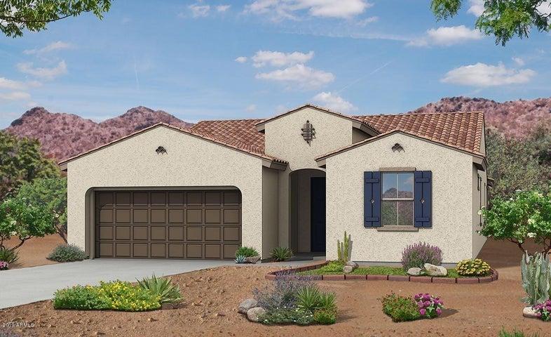 12215 W CANDELARIA Court, Sun City, AZ 85373
