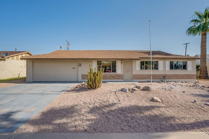 7262 E MCKINLEY Street, Scottsdale, AZ 85257
