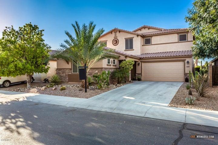 42532 W AVELLA Drive, Maricopa, AZ 85138