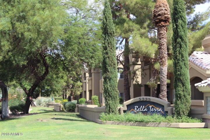 5335 E SHEA Boulevard, 1019, Scottsdale, AZ 85254