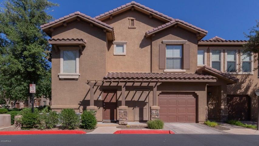 14250 W WIGWAM Boulevard, 1623, Litchfield Park, AZ 85340