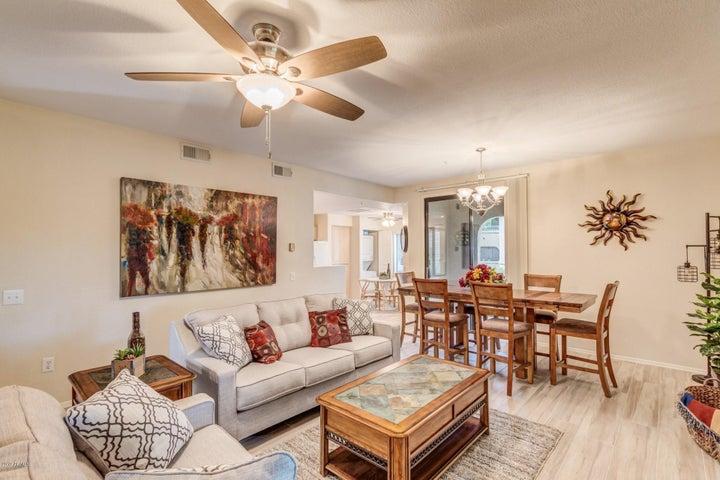 15252 N 100TH Street, 1145, Scottsdale, AZ 85260