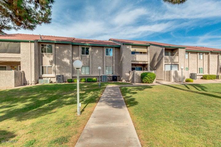 623 W Guadalupe Road, 219, Mesa, AZ 85210