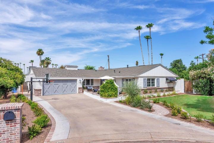 5701 E CALLE TUBERIA, Phoenix, AZ 85018
