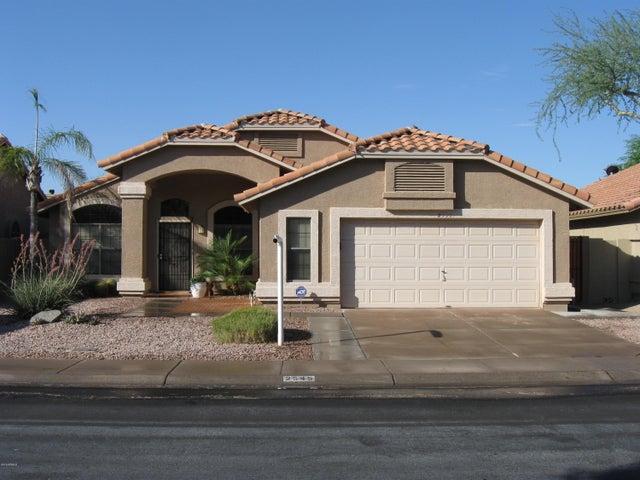 2545 E INDIGO BRUSH Road, Phoenix, AZ 85048