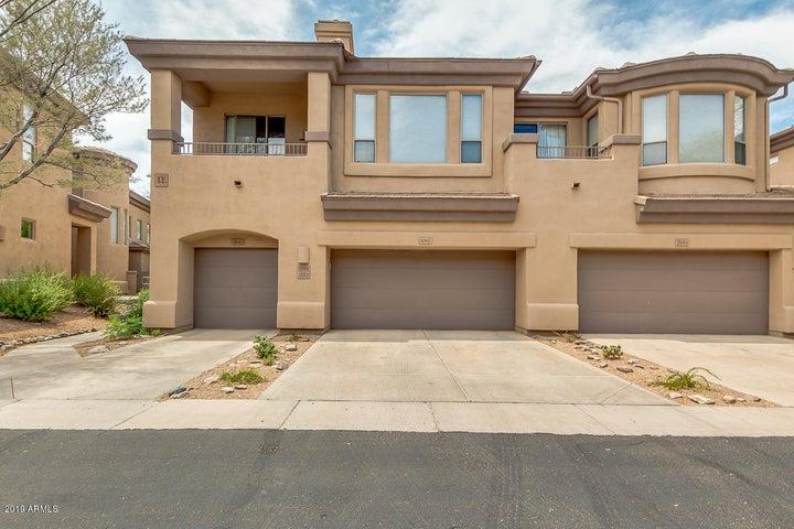 16420 N THOMPSON PEAK Parkway, 1052, Scottsdale, AZ 85260