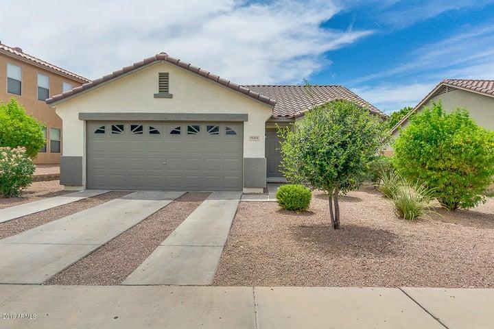 9004 S 4TH Street, Phoenix, AZ 85042