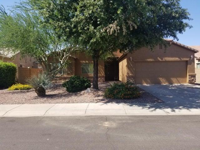 17608 W Gelding Drive, Surprise, AZ 85388