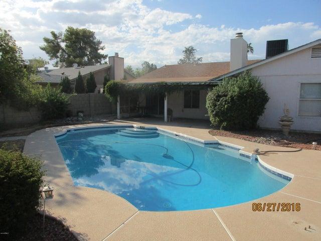 10101 W MONTECITO Avenue, Phoenix, AZ 85037