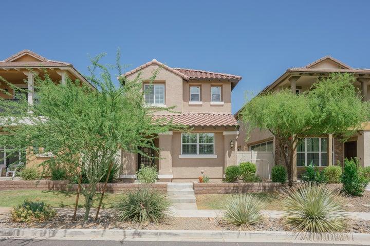 12461 W HUMMINGBIRD Terrace, Peoria, AZ 85383