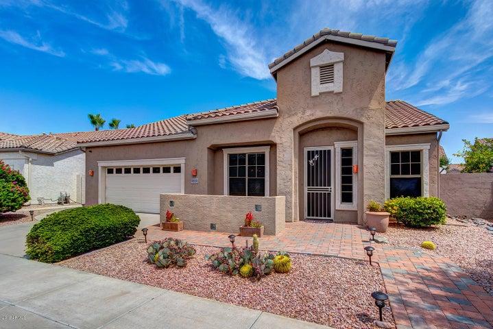 4930 E WAGONER Road, Scottsdale, AZ 85254