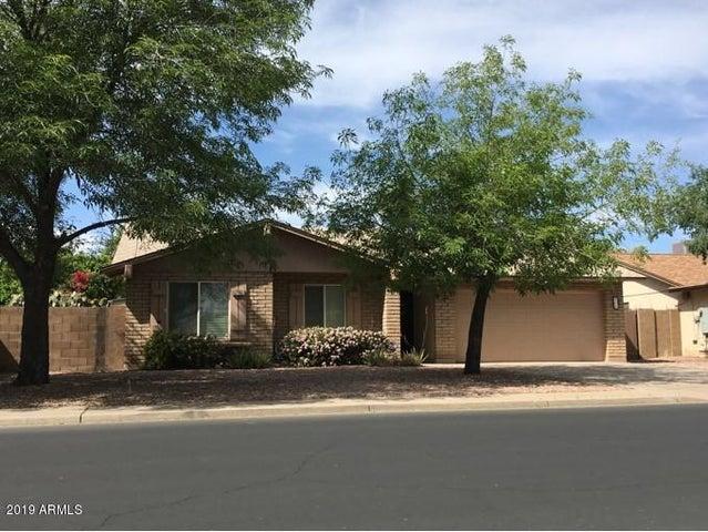 914 W KILAREA Avenue, Mesa, AZ 85210