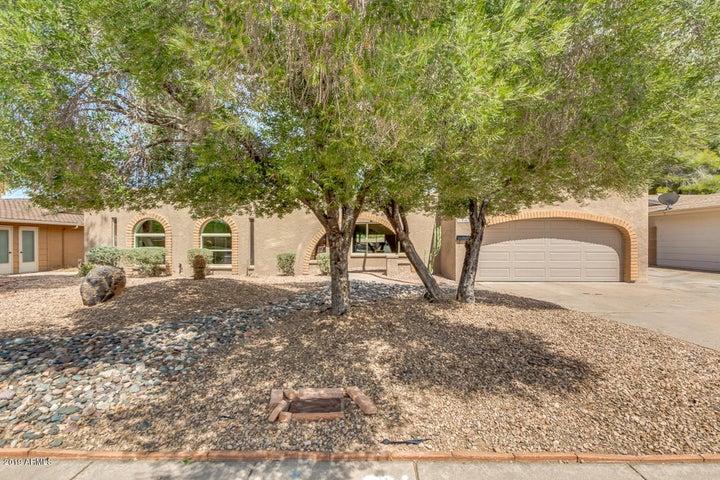 12019 N 28TH Street, Phoenix, AZ 85028