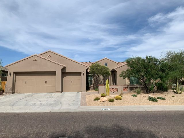 27403 N 56TH Lane, Phoenix, AZ 85083